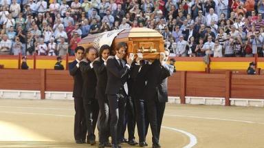 entierro-manzanares-efe--575x323