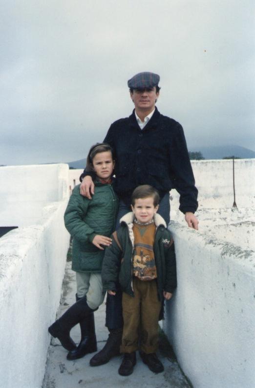 manolito papa y yo076