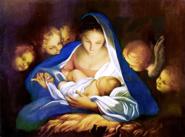 nacimiento-del-niño-Jesús