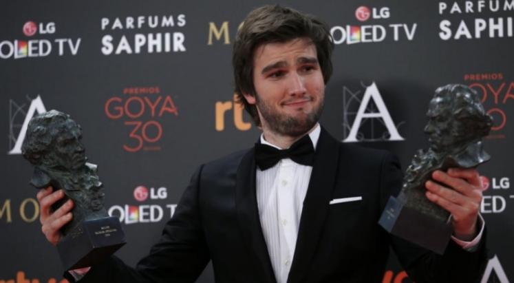 Lucas Vidal Goya.jpg
